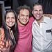Show Zé Ricardo na Miranda - RJ