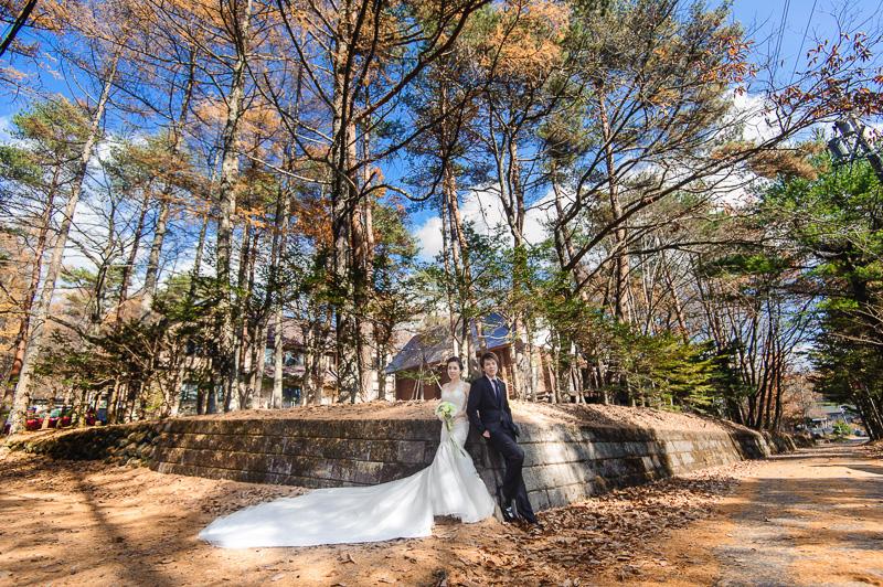 日本婚紗,東京婚紗,楓葉婚紗,輕井澤婚紗,海外婚紗,新祕巴洛克,婚攝小寶,輕井澤教堂,DSC_0015-1