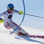 Emily Unterberger, Red Mountain Keurig Cup Slalom PHOTO CREDIT: Derek Trussler