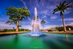 Long Exposure (Jefferson Allan - Photographer) Tags: fotografocampinas jeffersonallan