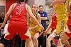 Grindavík vs Valur (David Eldur) Tags: game basketball ball women dominos league grindavík valur leikur körfubolti karfa gamegame kvenna karfanis deild körfuknattleikur karfan röstin