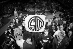 150314_Adela-Sznajder_IEMWCS-67 (eslphotos) Tags: league esl adela wcs iem electronicsportsleague sznajder leagueoflegends iemkatowice