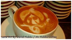 Latte Art at its Best / Sin Bad the Sailor By Mr Hobbs Coffee (David Hobbs / Mr Hobbs Coffee) Tags: art dell latte cappuccino latteart stpatricksday dublinairport espressobar rdsdublin espressomachines sinbadthesailor microsoftireland googleireland dublincomiccon worldlatteartchampionship latteartist corporateservices eventhire dublinnewyork espressoservice invasiondublin2012 wwwmrhobbscoffeecom mrhobbscoffee mrhobbscoffeepromomodels traditionalbaristaserviceforhireindublin coffeeservicedublin mrhobbscoffeemobilecoffee mobilecoffeedublin cateringhiredublin classiccarshowdublin coffeehire baristaserviceireland eventbarista hireabarista hireamobilecoffeevan corporatecoffeehiredublin dublinpromomodels dublinsgreatsouthwall worldlatteart corporatebaristahire hirecoffeeinireland
