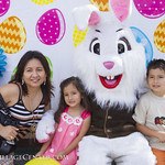 "Alpine Easter Bunny • <a style=""font-size:0.8em;"" href=""http://www.flickr.com/photos/52876033@N08/16884257077/"" target=""_blank"">View on Flickr</a>"