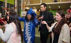 Celebration of a Francophone World at College of DuPage 2015 32