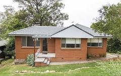 22 Hume Road, Lapstone NSW