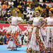 Folklor Mexico