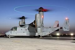 166723_Bell-BoeingMV-22Osprey_USMarineCorps_CampBastion (Tony Osborne - Rotorfocus) Tags: camp afghanistan usmc freedom marine united corps states operation enduring bastion osprey v22 tiltrotor 2011 mv22 bellboeing