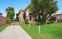 7/50 Belmore Street, Adamstown NSW