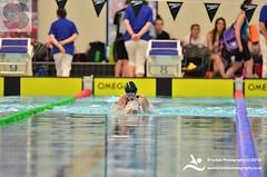 Sarah Frizzel (scottishswim) Tags: swimming scotland aberdeenshire scottish aberdeen gbr snags2015