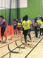"""Drill and technique training3 • <a style=""""font-size:0.8em;"""" href=""""https://www.flickr.com/photos/64883702@N04/17053301650/"""" target=""""_blank"""">View on Flickr</a>"""