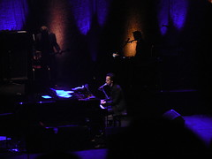 Nick_Cave09 (Muso's Guide) Tags: nickcave warrenellis theplayhouse