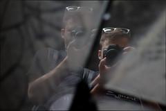 AUTOP. (WacsiM) Tags: urban blur paris canon eos 50mm ledefrance bokeh 75 exploration flou urbex urbaine 550d wacsim