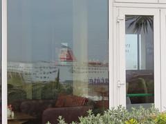 15 04 12 Rosslare  (39) (pghcork) Tags: ireland ferry wexford ferries rosslare stenaline irishferries