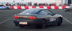 DSCN1914 (josefleitas25) Tags: car grancanaria nikon coolpix gc coches drifting lpgc l330