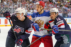 "IIHF WC15 SF USA vs. Russia 16.05.2015 081.jpg • <a style=""font-size:0.8em;"" href=""http://www.flickr.com/photos/64442770@N03/17150311343/"" target=""_blank"">View on Flickr</a>"