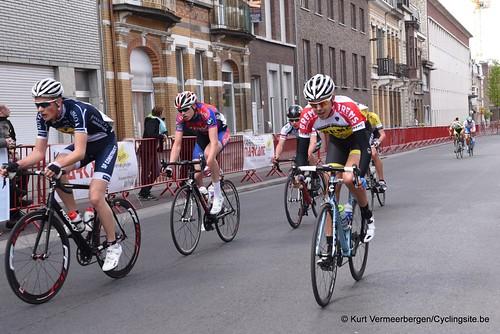 Pk antwerpen 2015 junioren (42)