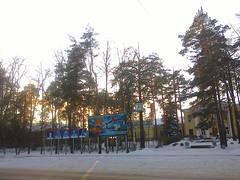 jinr1 (Tiny Gremlin) Tags: морозисолнце 06012015 домучёныхоияи самыйхолодныйденьзимы