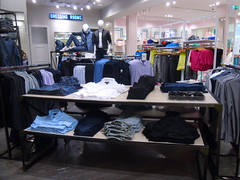 f21_dcc_opening (69)