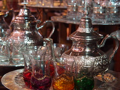 Marrakech 2015 (hunbille) Tags: market morocco marrakech souk medina marrakesh bazaar souq bazar suq