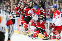 "IIHF WC15 SF Czech Republic vs. Canada 16.05.2015 041.jpg • <a style=""font-size:0.8em;"" href=""http://www.flickr.com/photos/64442770@N03/17744214336/"" target=""_blank"">View on Flickr</a>"
