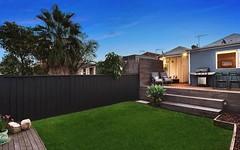 20 Duncan Street, Arncliffe NSW