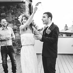 Bea&Matteo JUST MARRIED 10-05-2015 - 053 (federicograziani - Fe.Graz) Tags: nikon potrait ritratti ritratto federico sposa fotografo potraits sposo graziani nikond7000 festanuziale federicograzianifotografo fegraz beamatteo