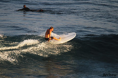 rc0008 (bali surfing camp) Tags: bali surfing uluwatu surfreport surfguiding 15072016