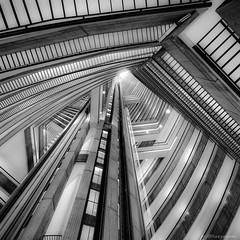 Marriott Marquis-5 (JBRazza Photography) Tags: marriott marquis portman hotel atlanta razza jbrazza johnrazza