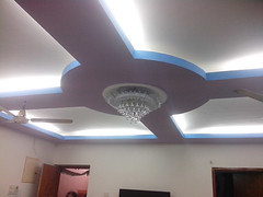 21 (ajaykumar46) Tags: interior decorators chennai aluminium partition gypsum board false ceiling puf panel services modular kitchen carpenter