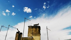 * (PattyK.) Tags: ioannina giannena giannina epirus ipiros mycity whereilive spring greece grece grecia griechenland hellas ellada sky clouds      ilovephotography 2016