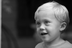 IMG_6440 (Zach V) Tags: family portrait people blackandwhite bw prime canon100mmf2 ef100mmf2 canon70d