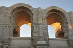 Arles (stefanovillanova) Tags: arles france francia viaggio viaggiare viaje viaggi travel landscape land europe windows colors nikond300s nikon d300s