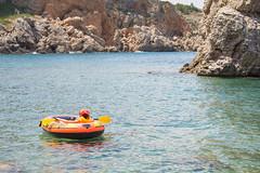 Bautis-20160630-0191 (bautisjp650) Tags: camping julio junio vacaciones catalua cala gerona lescala caravana 2016