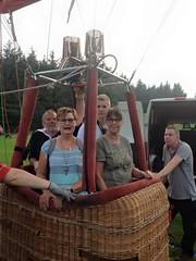 160724 - Ballonvaart Veendam naar Eexterzandvoort 10