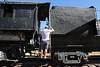 Spokane, WA - UP Engine - 2016 (tonopah06) Tags: alex up museum train fairgrounds washington spokane no rail trains wa unionpacific uprr 2016 3206 vanderbilttender