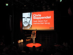 TEDxAlmereweb-011