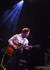 DPP_2274 (capitoltheatre) Tags: guitar dawes capitoltheatre thecap thecapitoltheatre