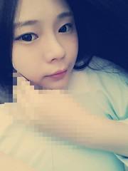 10517227_816728185012302_6728811211501431014_o (Boa Xie) Tags: boa boaxie yumi sexy sexygirl sexylegs cute cutegirl bigtits taiwanesegirl