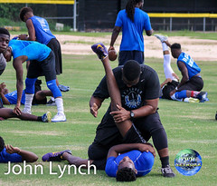 HumpDay7v7Englewood-2 (YWH NETWORK) Tags: my9oh4com ywhnetwork ywhcom ywh youthfootball youth ywhteamnosleep 7v7