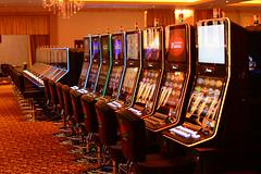 DSC_8418 (imperialcasino) Tags: imperial hotel svilengrad slot game casino bulgaristan