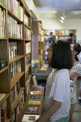 Nice second hand bookstore (Alfred Life) Tags: leica m9p  leicam9p summilux asph m 35mm f14 6bit m3514 m9 leicam9 m35mmf14   hualian taiwan
