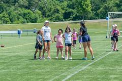 DSC_4414 (Dustin Cox Photography) Tags: ohio camp us unitedstates xenia aia 2016 xp16 aiaxp16 totalathletecamp