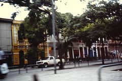 2003-03-24 Rio de Janeiro 09 (MicdeF) Tags: brasile brazil dia diapositiva riodejaneiro scan scansione slide geo:lat=2290891031 geo:lon=4317910194 geotagged