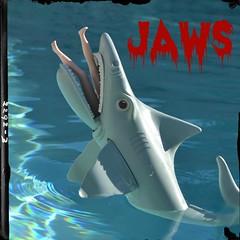 BaD Aug 10 - JAWS