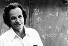 Anglų lietuvių žodynas. Žodis richard feynman reiškia <li>Richard Feynman</li> lietuviškai.