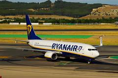 IMGP3988 (chenhu840619) Tags: mad lemd spain espaa aviation aircrafts airplanes airplane airport pentax madrid