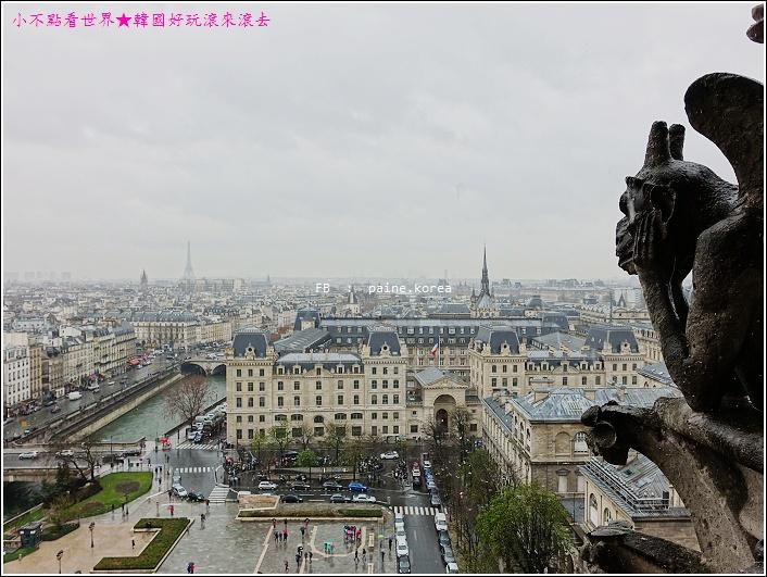 巴黎聖母院 (45).JPG