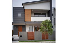 CN2334 Ironwood Crescent, Blacktown NSW