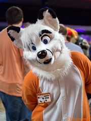 20160723_IMG_0076 (antnommer) Tags: pittsburgh pennsylvania pa furry fursuit fursuits bowling amf lanes meet